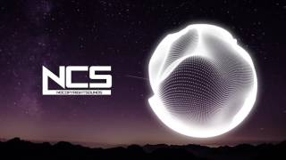 Jim Yosef & Anna Yvette - Courage [NCS Release]