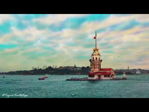 istanbul tour Parallax Photography