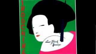 Indochine - Okinawa (1983)