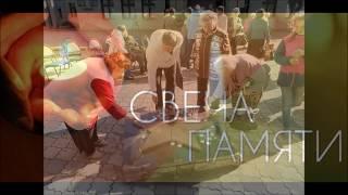 Ждановская детская библиотека филиал № 13 д