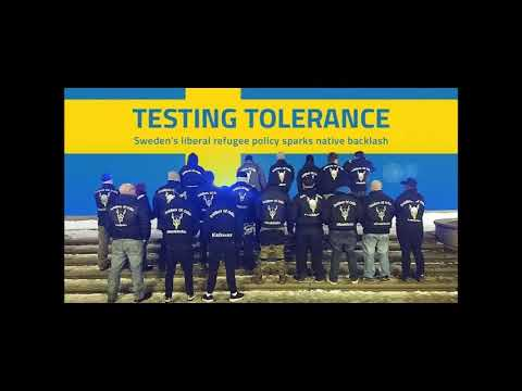 3151-testing-tolerance:-swedes-are-saying-'enough'-to-immigrants,-sharia-law-&-gang-rapes