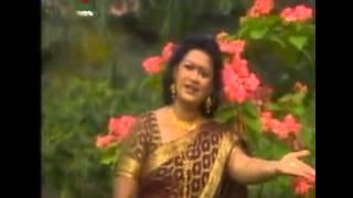Bangla song amar ai noyon tor by shireen sultana edit by jewel
