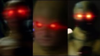 Arrowverse- All the Reverse-Flash appearances in a chronological order (outdated) thumbnail