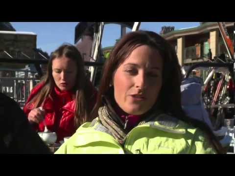 Episode 5 -  Aspen, Colorado