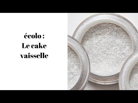 recette-de-cake-vaisselle-super-facile-!