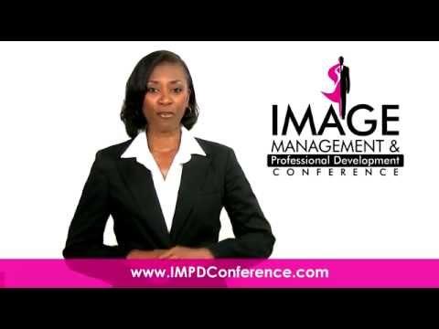 Image Management & Professional Development Conference 2015