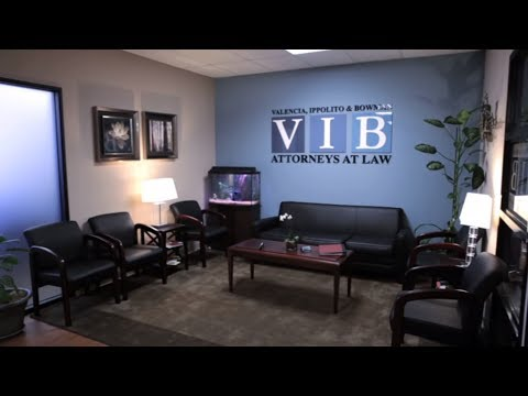 Thumbnail: Welcome to VIB Law - Aggressive Criminal Defense