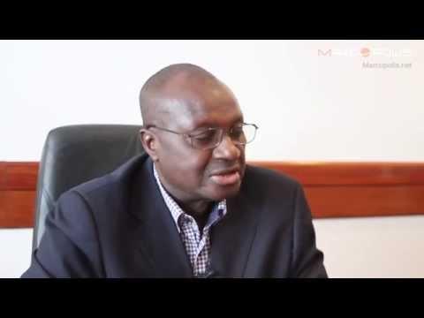 SAFA Côte d'Ivoire: Solidarité Africaine d'Assurances