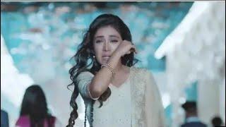 Roi Na jo yaad meri aayi ve|| New Sad Song 2020|| sad song|| New sad song