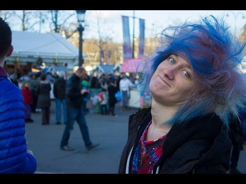 is veeoneeye dating patty Patty hesitantly broke his lips away from mine straight off the edge ((a patty walters fanfiction)) you two are dating if you like it or not.