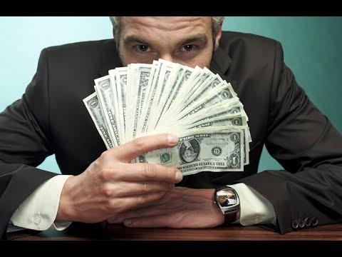 Как зарабатывать 3 тысячи в день