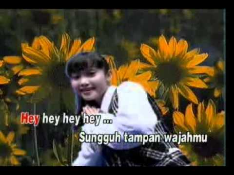 Vetty Vera Feat Adi Runja - Musim Cinta