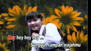 Video Vetty Vera Feat Adi Runja - Musim Cinta download MP3, 3GP, MP4, WEBM, AVI, FLV April 2018