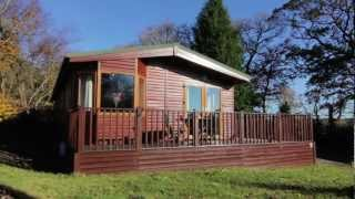 THE RUBY - ROADFORD LODGE PROPERTY TOUR