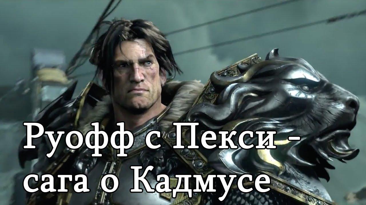Фильмы с таней русофф фото 404-610
