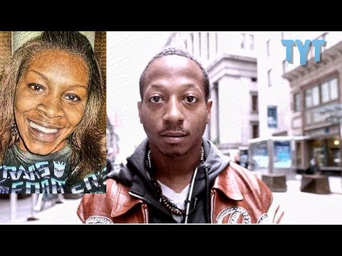 NYC Mayoral Candidate's Family MURDERED By System: Sandra Bland and Kalief Browder
