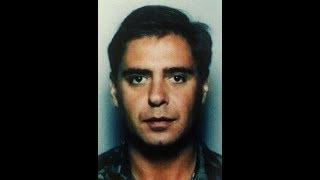 Serial Killer John Martin Scripps Documentary