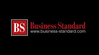 Business Standard: News, Views, Analysis..... Insight out!!