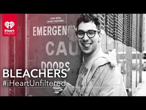 "Why Bleachers' ""Don't Take the Money"" is a Sad Song 