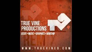 Braille - Feel It Remix - True Vine Productions