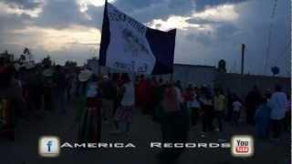 Carnaval 2012 Santa Ana Hueytlalpan 4