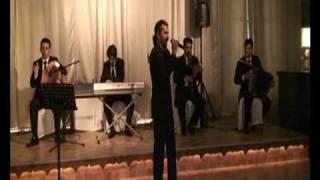 Download Haray 5.mpg MP3 song and Music Video