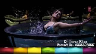 PAANI PAANI   Full Video Song 1080p HD   CABARET   Richa Chadda, Gulshan Devaiah   YouTube 720p