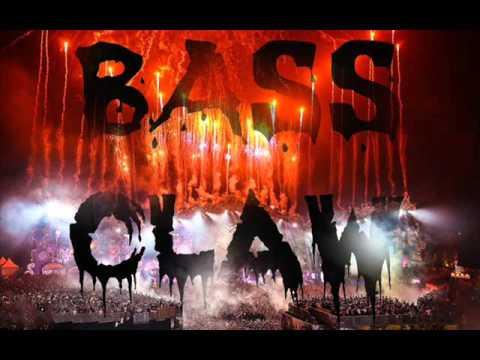 David Guetta GLOWINTHEDARK Clap Your Hands & Krakatoa & Arsonist ( HeartBeat REMIX )