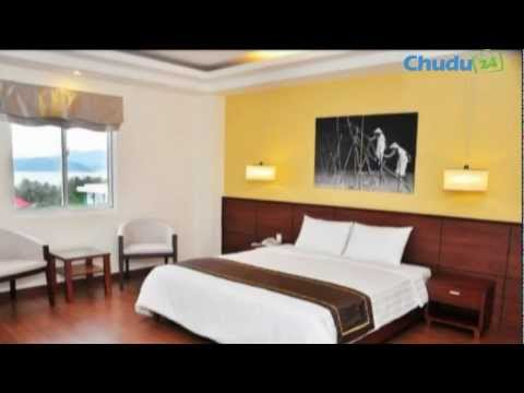 Khách sạn Hạ Vàng (Golden Summer)