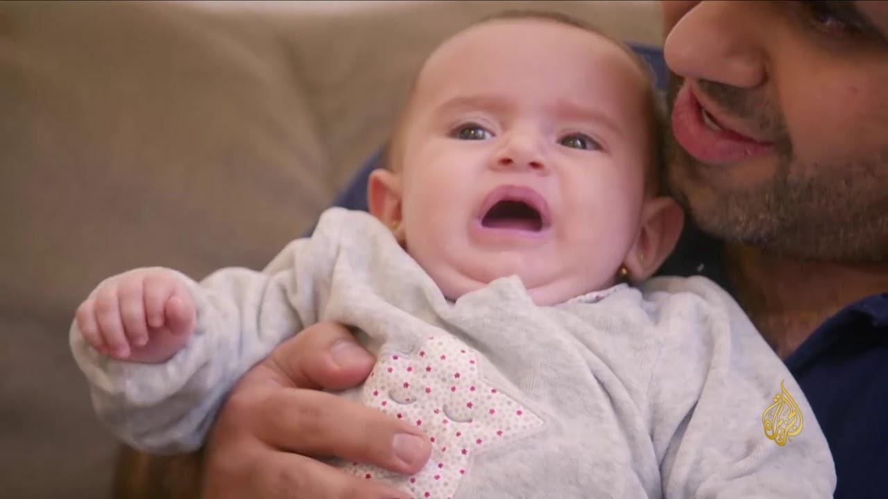 هذا الصباح التعامل مع حساسية الحليب عند الأطفال Youtube