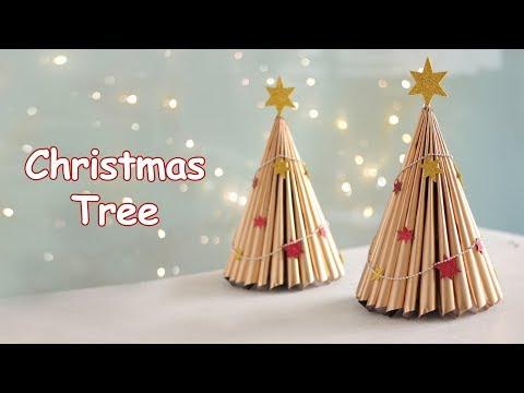 DIY Christmas crafts | Recycling Magazine Craft