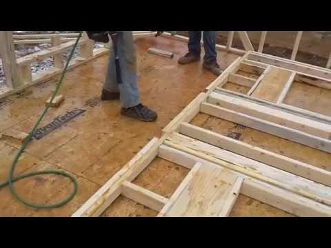 Osb Vs Plywood Sheathing Choices Doovi