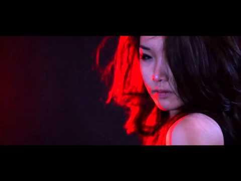 Extacy - Neon gerel (MV)