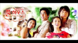 Full House OST Fate ( 운명 ) Instrument