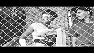 "Remedy Da Franchise - ""Problem"" Official Video"