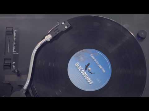 DiscoBonus  Vinyl 2017