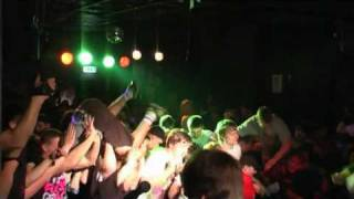 Archway - Final Show - Part 1 - Above Ourselves/Still Holding On