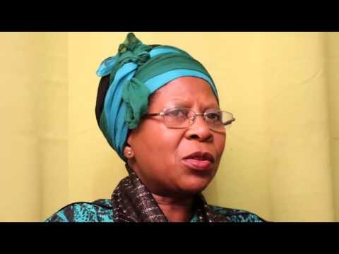 RDC -Justine Kasa-Vubu : Appel de Tshisekedi le 31 Juillet - Est-ce un Chapeau pour Katumbi ?