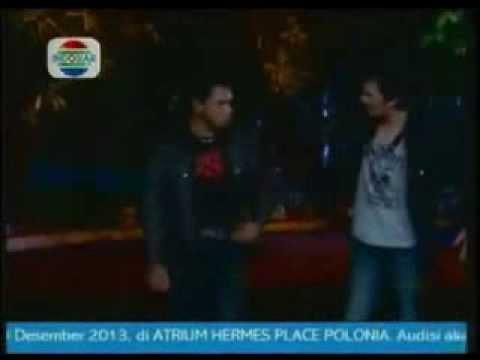 Ibrahim Anak Betawi Episode 15 Part 2 new new