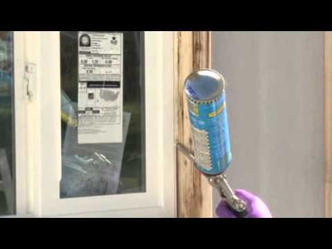GREAT STUFF PRO™ Window & Door Sealant