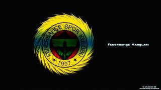 Fenerbahçe - Hiç Bişeye Değişmeyiz Çünkü Fenerbahç