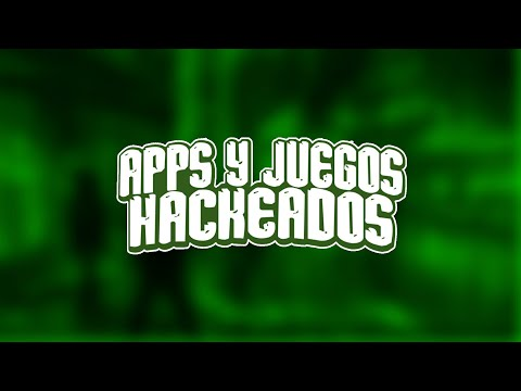 Descarga Juegos Hackeados Completamente Gratis Cinemapichollu