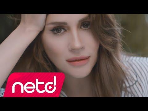 Aynur Aydın feat. Bünyas Herek - Sahiden