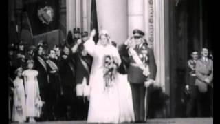 Les Complices d'Hitler - Goering, le Numéro Deux