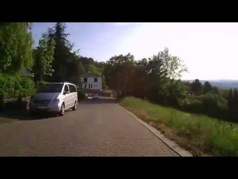 vom-jakobsberg-nach-ockenheim