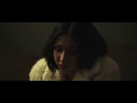 Putamen Insula Short Film