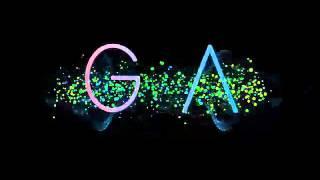Baixar G.A Weekly 01 - Jesus, que amor é esse?. Pra. Gisele Garcia.