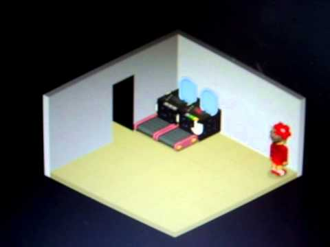 comment faire une machine a laver sur jabbo habbo habboz. Black Bedroom Furniture Sets. Home Design Ideas