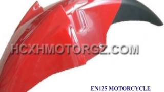 Motorcycle Parts Manufacturer Providing Suzuki Motorcycle Parts