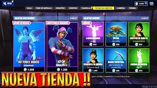 NEW NEW STORE *SKINS* TODAY JANUARY 14 THR.